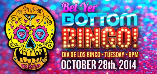 dia_de_los_bingo