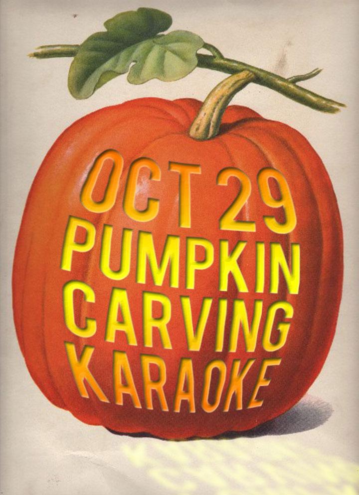 pumpkin_carve