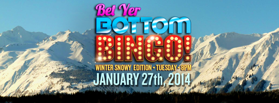 january_bingo_web_sm