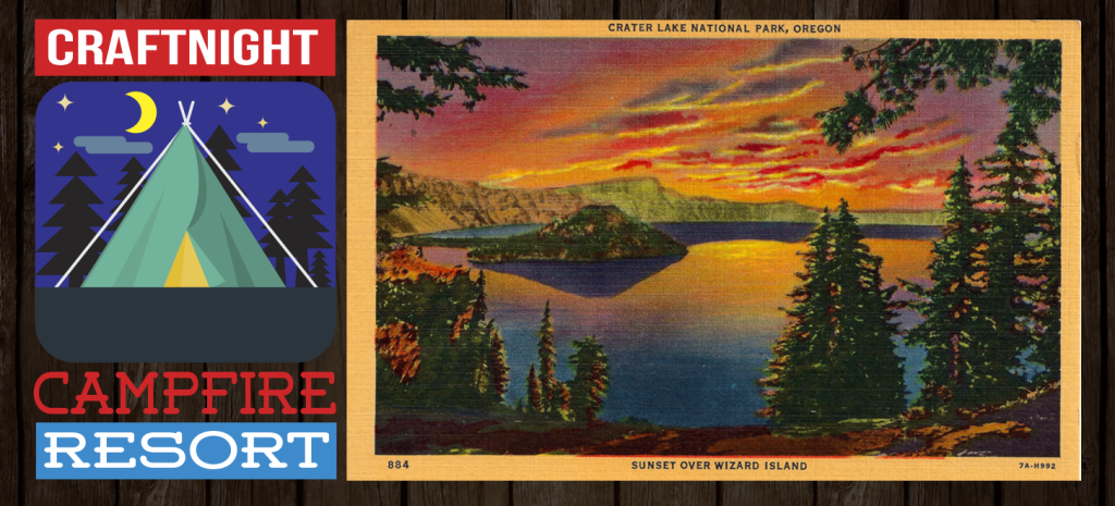 crater_lake_camp_resort