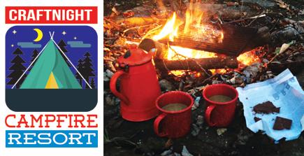 campfire_delight