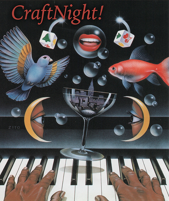 piano_fantaseh_001