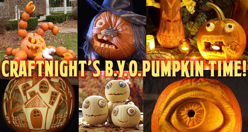 byo_pumpkin