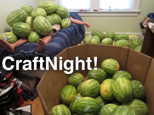 hidden_melons