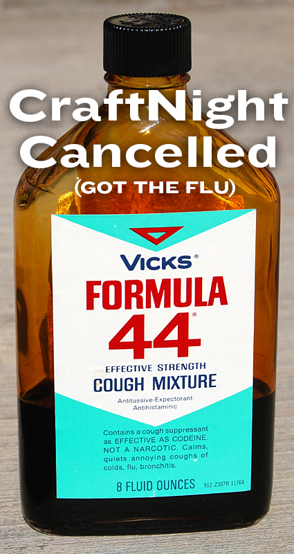 cancelled_flu