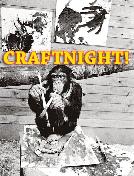 monkey_paints