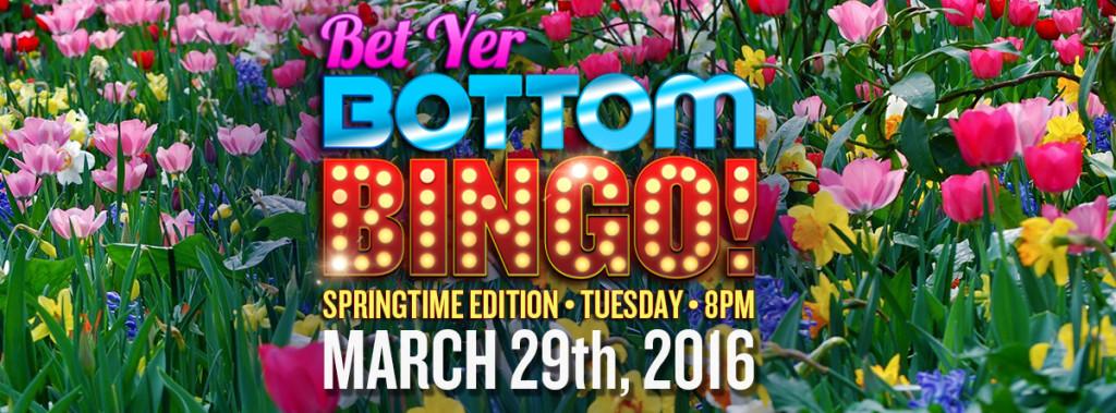 bingo_spring