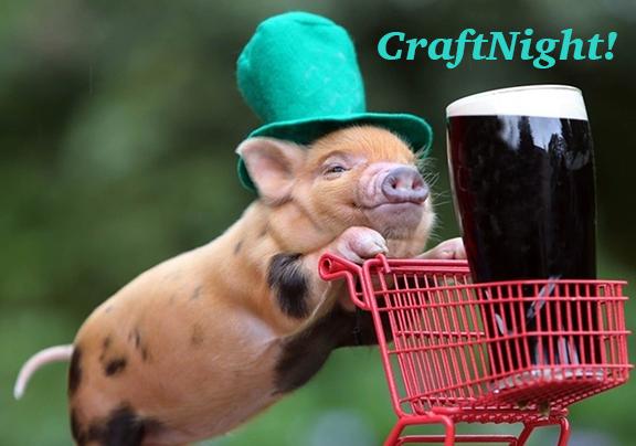 piglet_cart