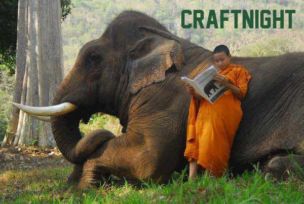 elephant_manual