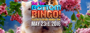 MAY_bingo_2016