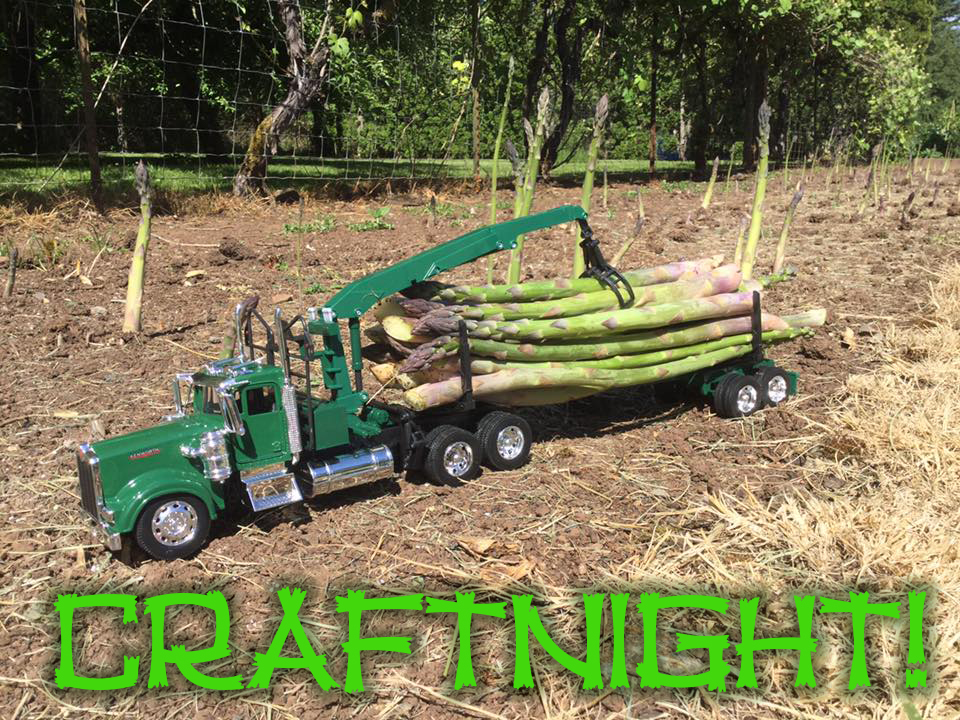 veggie_truck