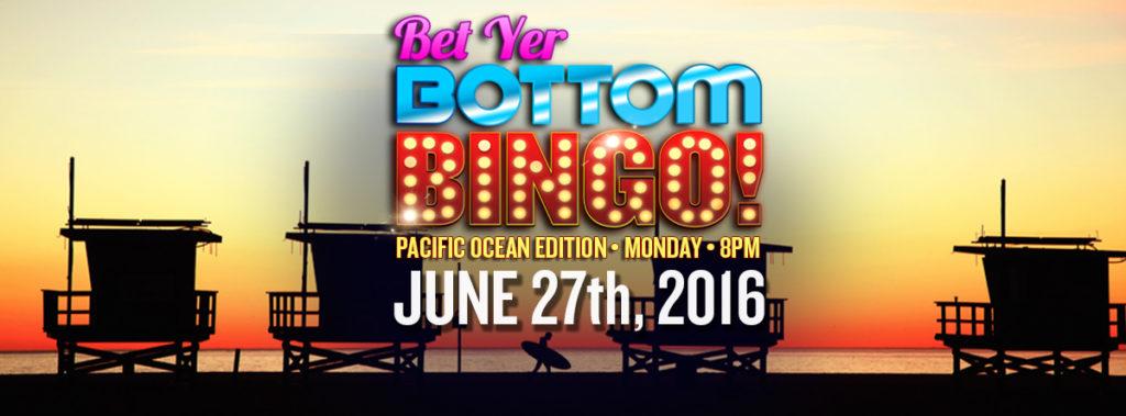 JUNE_bingo_2016