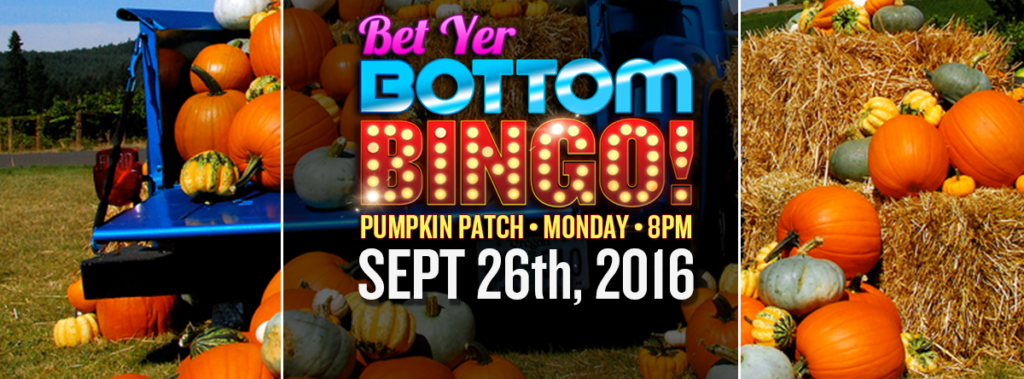 sept_bingo_2016