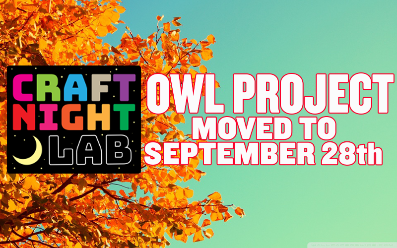 moved_owl