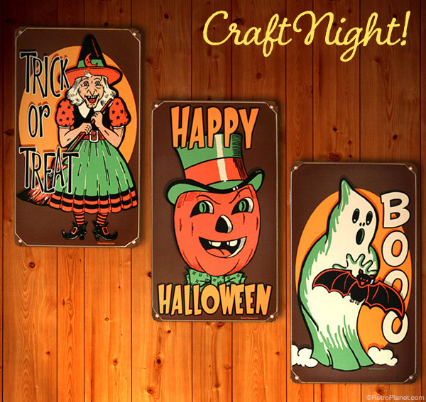 hallow_signs