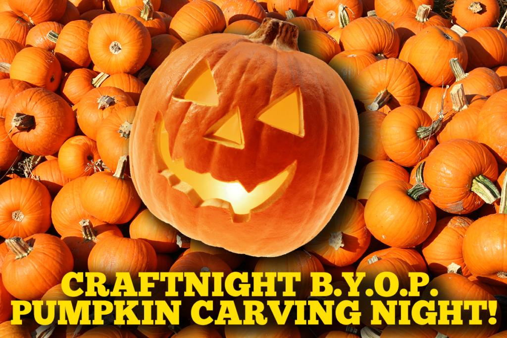 pumpkin_carve_2016